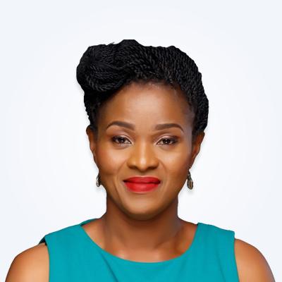 Jessica Okolie
